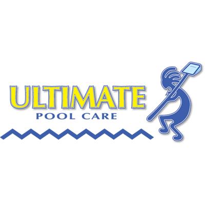 Ultimate Pool Care