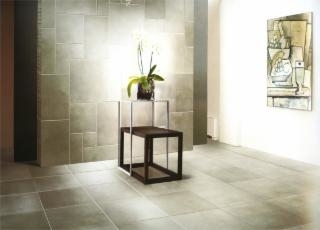 Euro Ceramic Tile Distributors Ltd