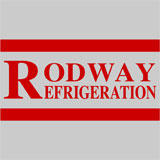 Rodway Refrigeration & Air Conditioning