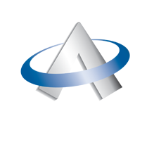 Allied First Bank-Marc Salvadore