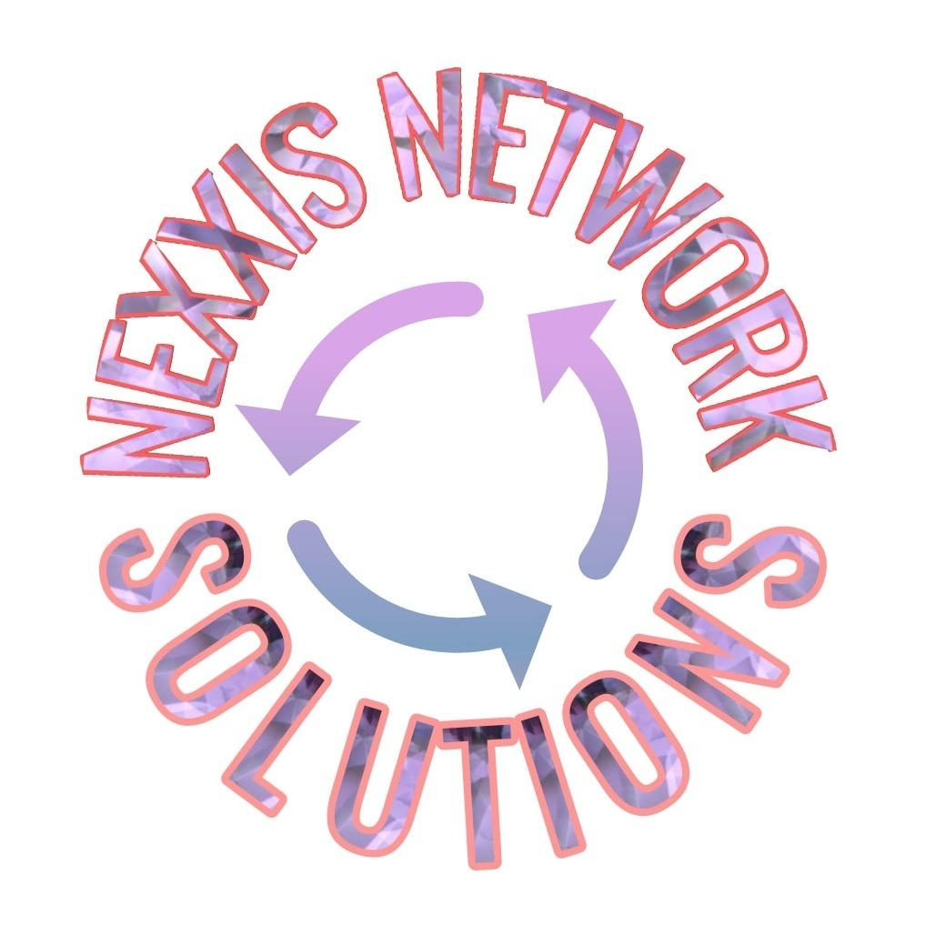 Nexxis Network Solutions