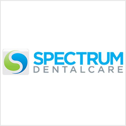 Spectrum Dental Care