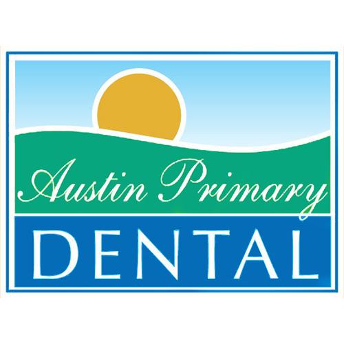 Austin Primary Dental