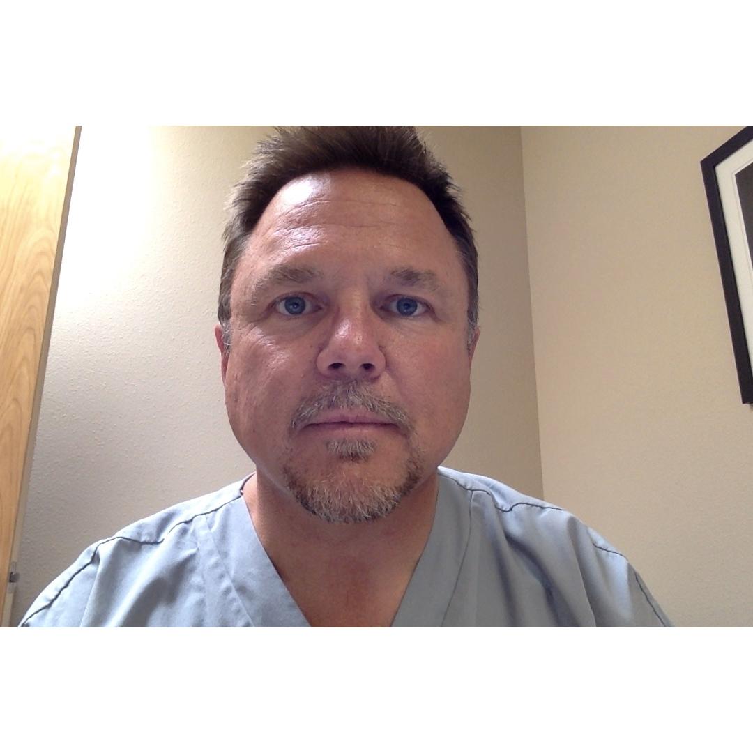 Urquhart Oral Surgery