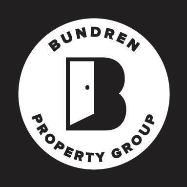 The Bundren Property Group