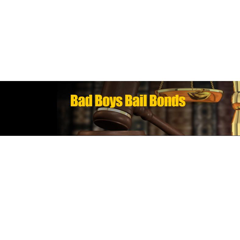 Bad Boys Bail Bonds - Tacoma, WA - Credit & Loans