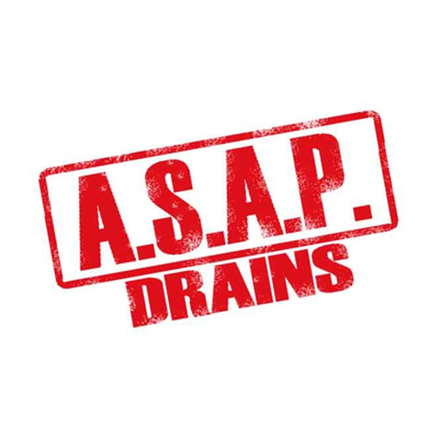 A.S.A.P. Drains - Chatham, Kent ME5 7TG - 08008 620080   ShowMeLocal.com