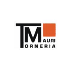 Torneria Mauri