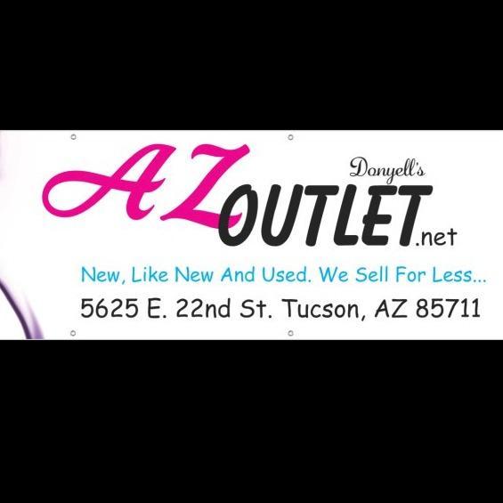 AZ Outlet