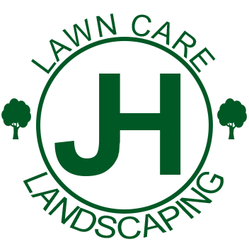 JH Lawncare And Landscaping