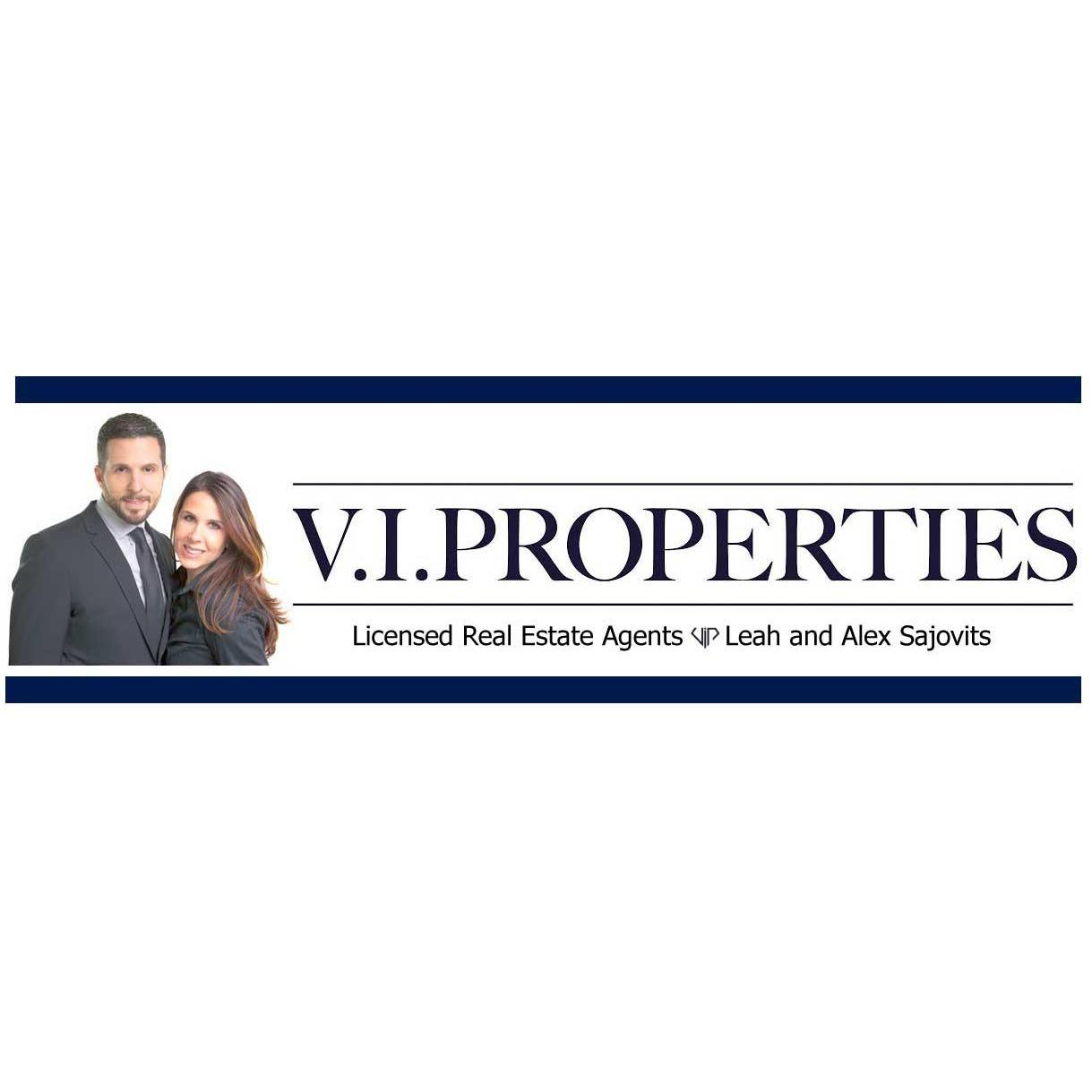 Leah and Alex - VIProperties - Hewlett, NY 11557 - (917)678-7202 | ShowMeLocal.com