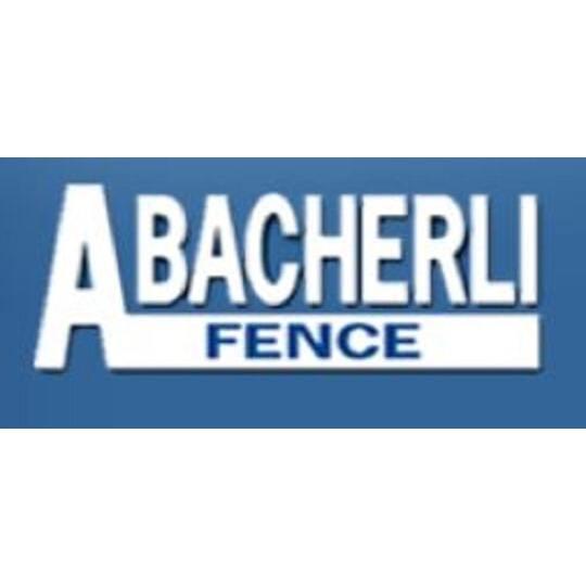 Abacherli Fence Company - Soquel, CA 95073 - (831)476-2255 | ShowMeLocal.com