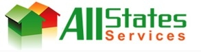 AllStates Cleaning & Restoration Services