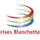 Entreprises Blanchette & Fils