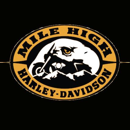 Mile High Harley-Davidson - Aurora, CO - Auto Dealers