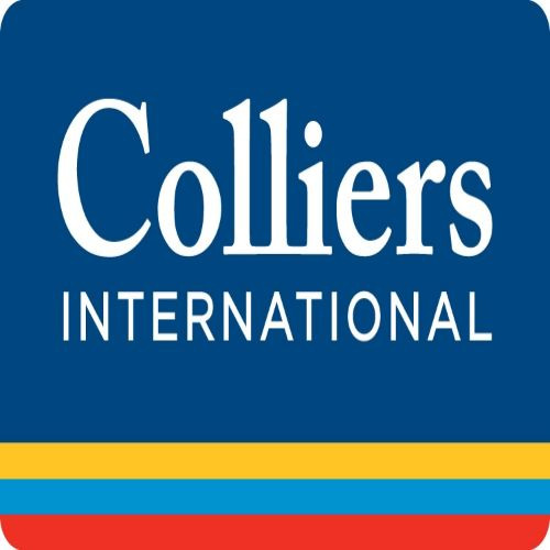 Bild zu Colliers International Deutschland GmbH in Frankfurt am Main
