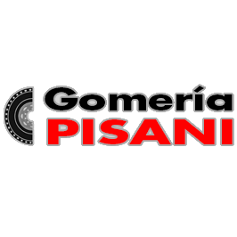 GOMERIA PISANI - RECONSTRUCCION DE NEUMATICOS PARA CAMIONES