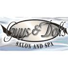 Guys & Dolls Salon & Spa