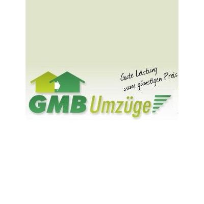 Bild zu GMB Umzüge Inh.: Georg Müller in Massenbachhausen