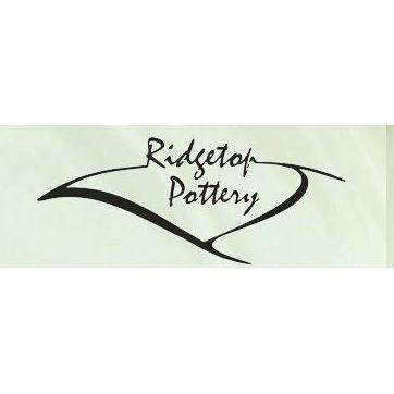 Ridgetop Pottery LLC - Kingwood, WV - Model & Crafts