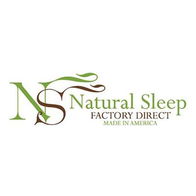 Natural Sleep Factory Direct