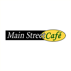 Main Street Cafe West Bend Wi