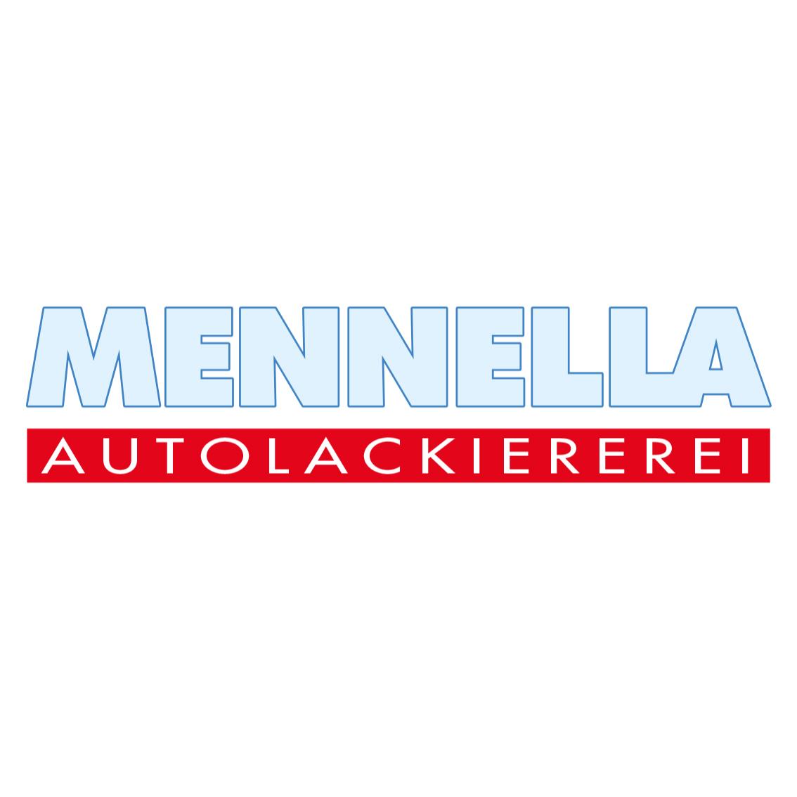 Bild zu Mennella GmbH in Villingen Schwenningen