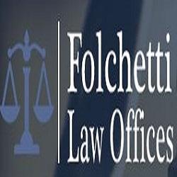 Folchetti Law Offices, P.C.