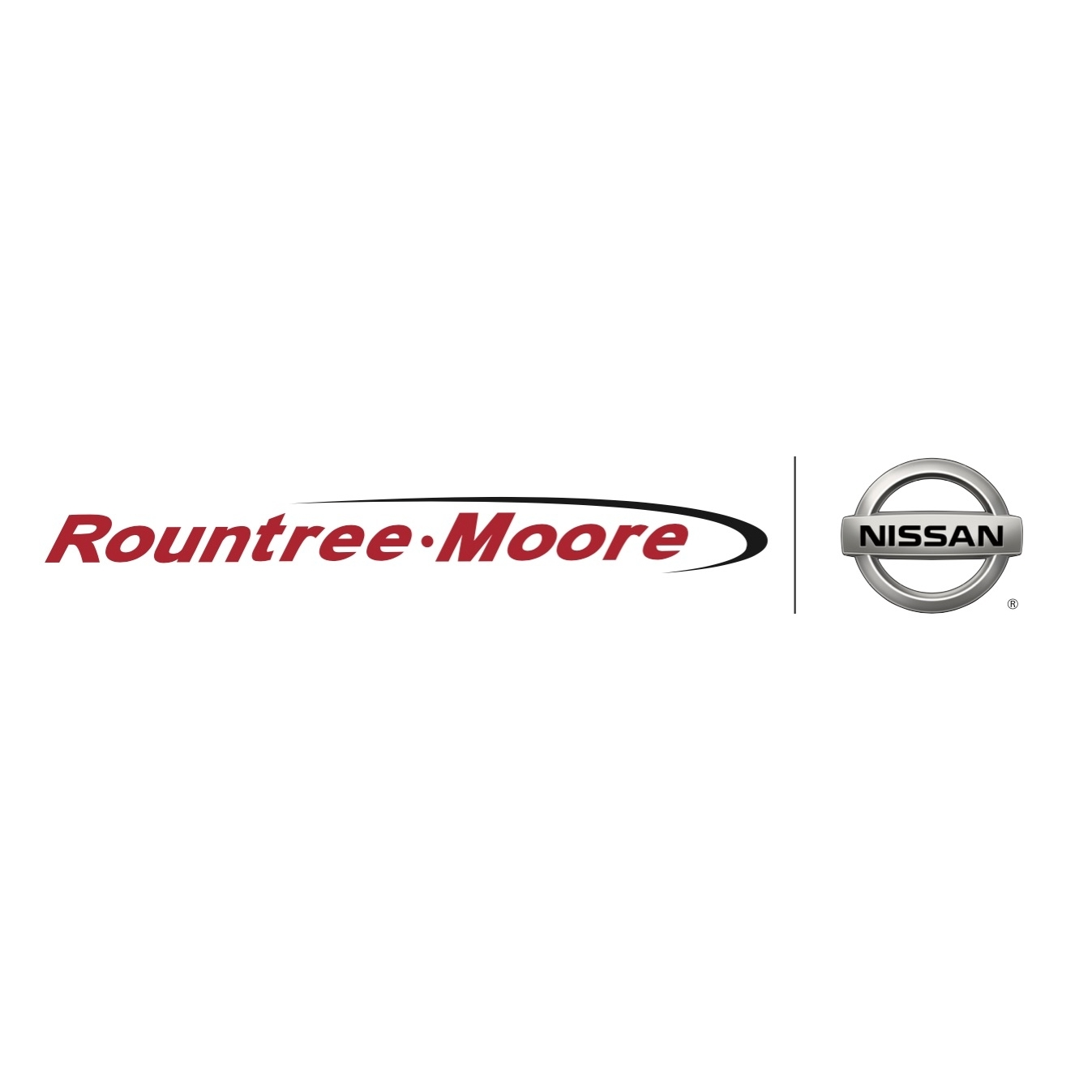 Rountree Moore Nissan