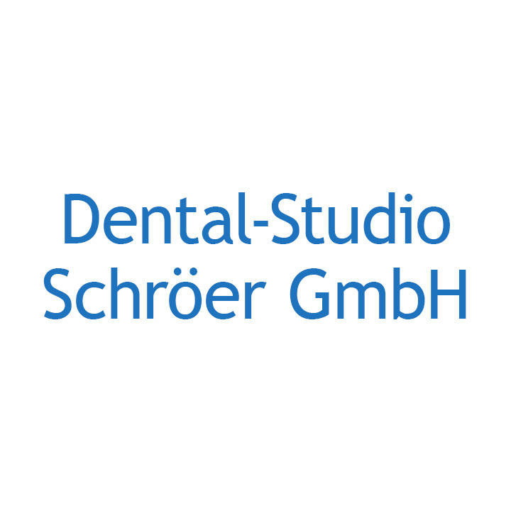 Dental Studio Schröer