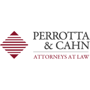 Perrotta and Cahn, Attorneys at Law