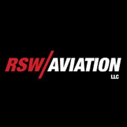 RSW Aviation LLC
