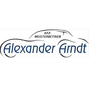 Bild zu KFZ-Meisterbetrieb Alexander Arndt in Nürnberg