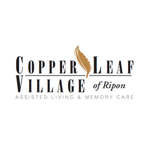 Copperleaf Village of Ripon