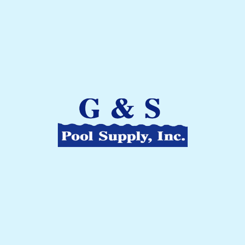 G & S Pool Supply, Inc - Bradenton, FL - Swimming Pools & Spas