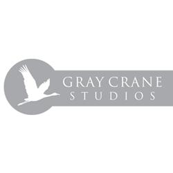 Gray Crane Studio