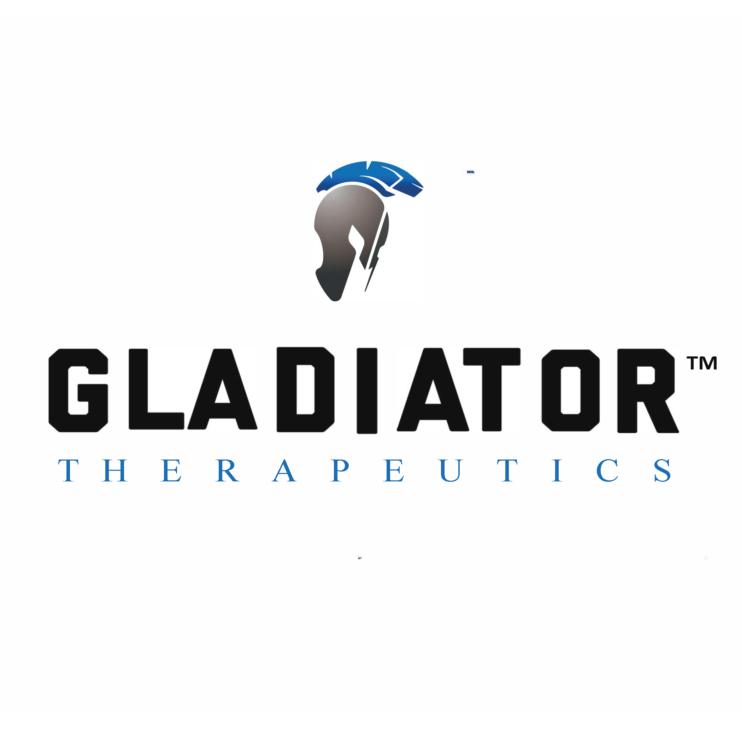 Gladiator Therapeutics - Allentown, PA 18106 - (844)489-6757 | ShowMeLocal.com