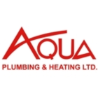 Aqua Plumbing & Heating Ltd