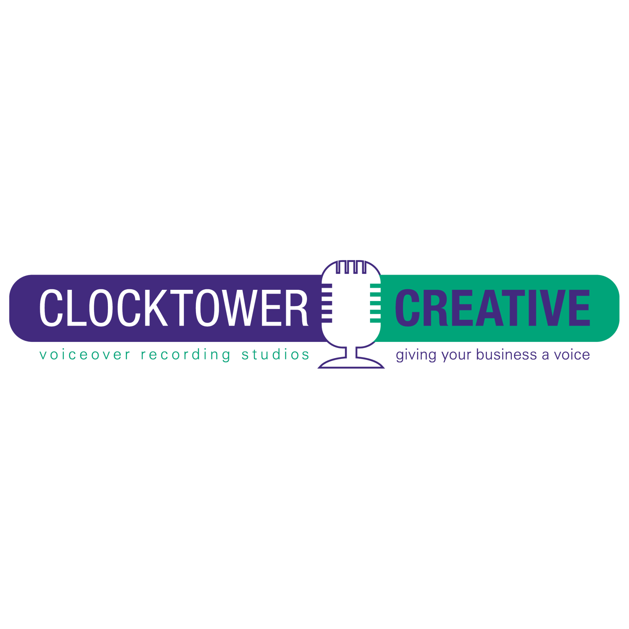 Clocktower Creative Ltd