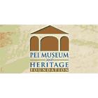 PEI Museum & Heritage Foundation