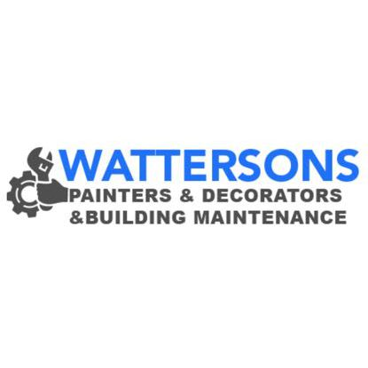 Wattersons Painting & Decorating - Sudbury, Essex CO10 2EB - 07815 830346 | ShowMeLocal.com