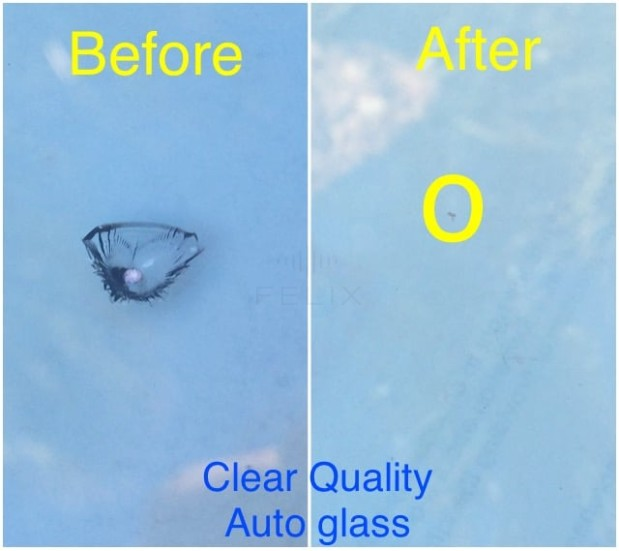 Clear Quality Window Tinting Llc Las Vegas Nevada Nv
