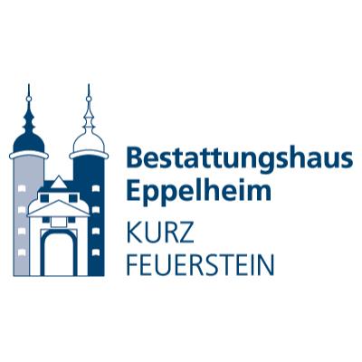 Bild zu Bestattungshaus Eppelheim Kurz-Feuerstein e.K. in Eppelheim in Baden