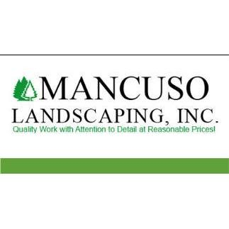 Foundation in PA Cheswick 15024 Mancuso Landscaping Inc 250 Russellton Dorseyville Rd  (412)767-5660