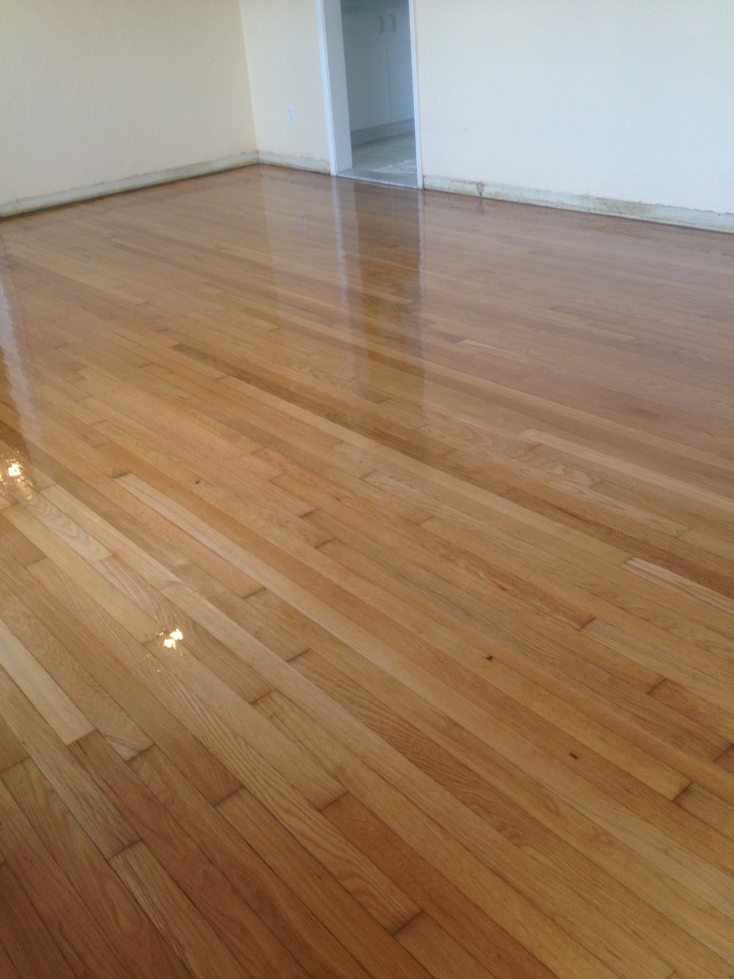 apex wood floors inc miami florida fl