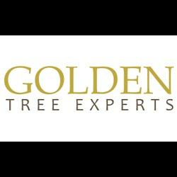 Golden Tree Experts