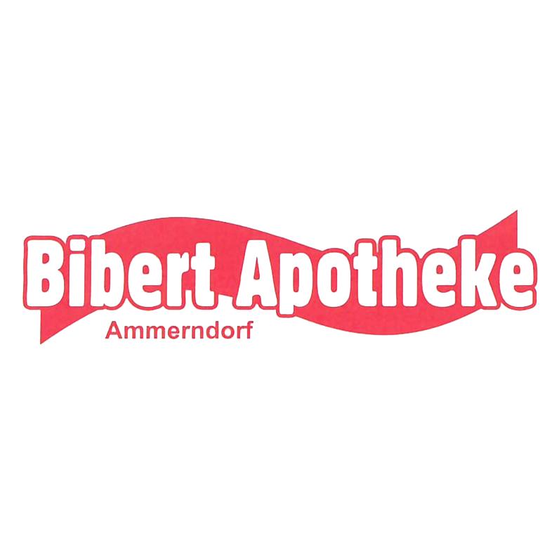 Bild zu Bibert-Apotheke in Ammerndorf