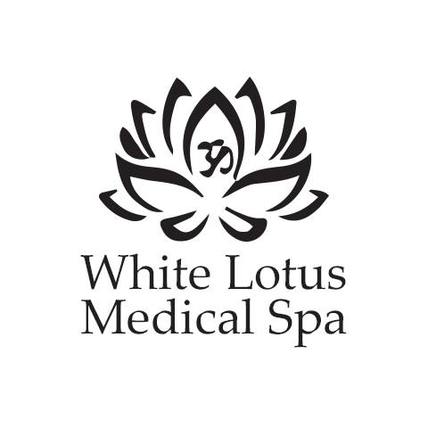 image of White Lotus Medical Spa