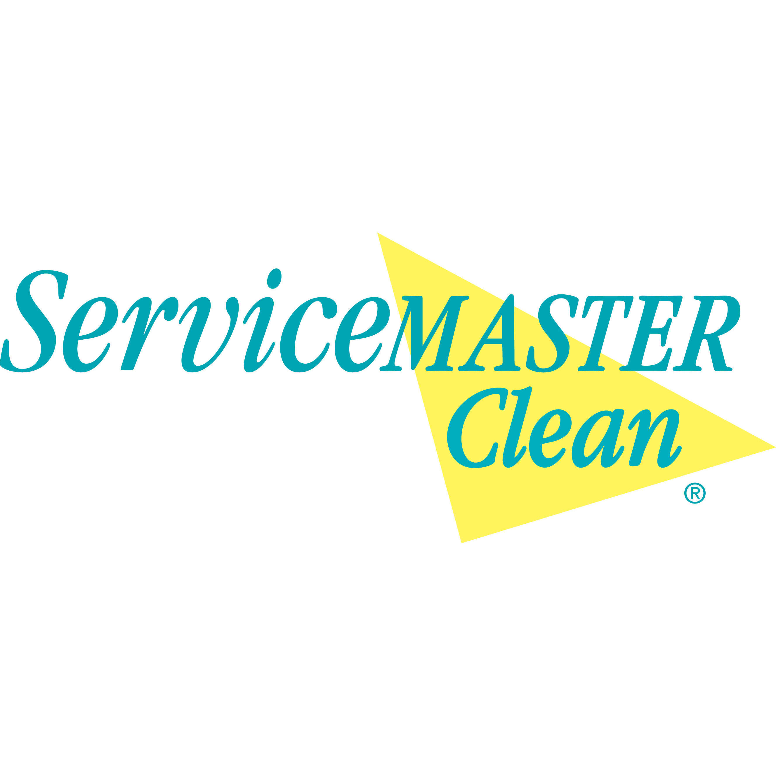 ServiceMaster Restoration by Diamond Quality Services