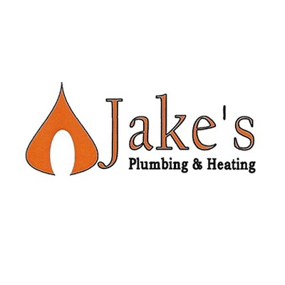 Jakes Plumbing & Heating